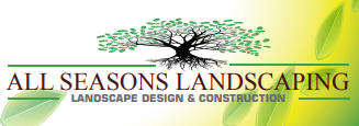 All Seasons Landscaping